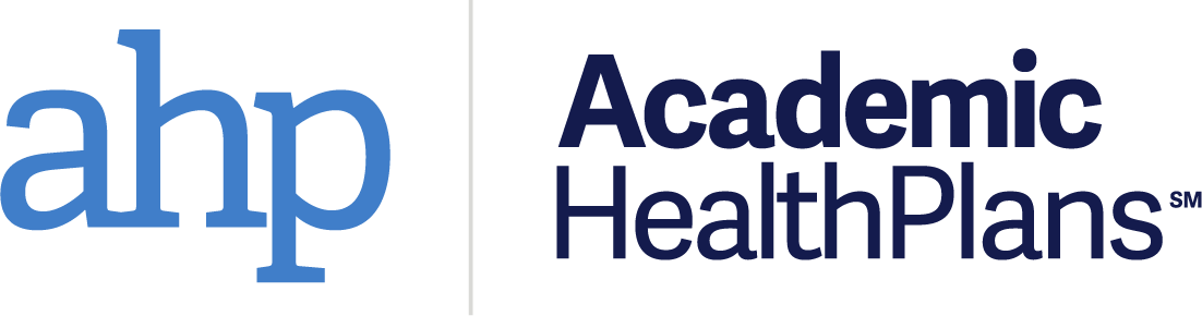 Waivers – Academic HealthPlans