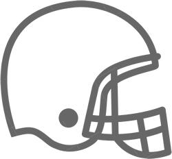 Champion Concussion Care